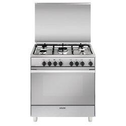 Glem Gas Cucina a gas U865MI6