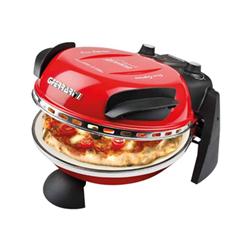G3 Ferrari Forno elettrico Pizza express delizia - forno per pizza g1000602