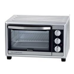 Ariete Forno elettrico Bon cuisine 200