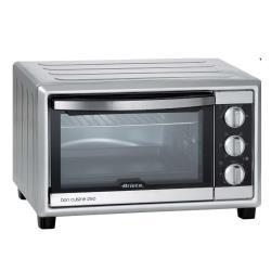 Ariete Forno elettrico Bon cuisine 250