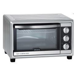 Ariete Forno elettrico Forno bon cuisine 300