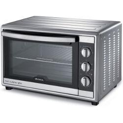 Ariete Forno elettrico Bon Cuisine 560