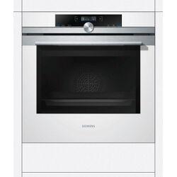 Siemens Forno da incasso iQ700 HB633GBW1J