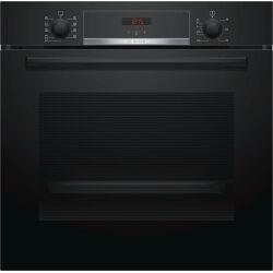 Bosch Forno da incasso HBA534BB0 71 Litri Classe A
