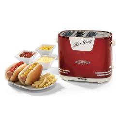 Ariete Hot Dog Maker 186