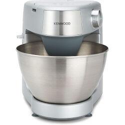 Kenwood Robot da cucina Prospero+ in Silver KHC29.A0SI 1000 W 4.3 Litri Argento