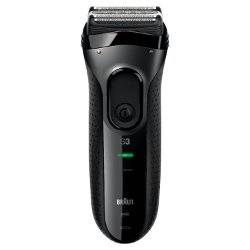 Braun Rasoio elettrico Series 3 3020