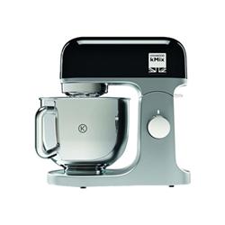 Kenwood Robot da cucina kMX750BK