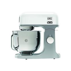 Kenwood Robot da cucina KMX750WH
