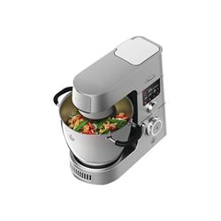 Kenwood Robot da cucina Cooking Chef KCC9040S