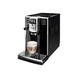 Saeco Macchina da caff� Series 5000 EP5310/10 Galaxus