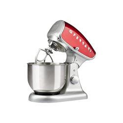 G3 Ferrari Robot da cucina Pastaio Deluxe