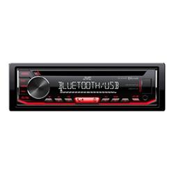 JVC Autoradio Kd-r794bt