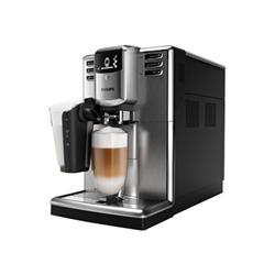 Saeco Macchina da caff� Series 5000 EP5335/10