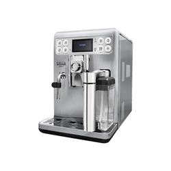 Gaggia Macchina da caff�  macchina da caff� babila