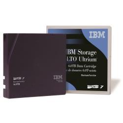 IBM Supporto storage Lto7 ibtu6000r