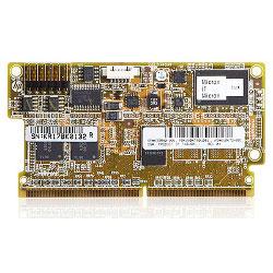 Hewlett Packard Enterprise Controller raid Hpe flash backed write cache - memoria cache controller raid 661069r-b21