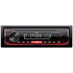 JVC Autoradio Kd-x352bt