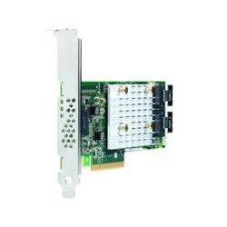 Hewlett Packard Enterprise Controller raid Hpe smart array e208i-p sr gen10 804394-b21