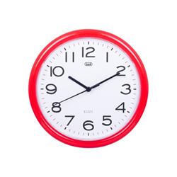 Trevi Om 3301 - orologio 0330102