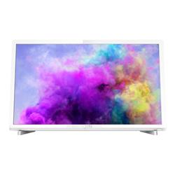 Philips TV LED 24PFS5603/12 Full HD