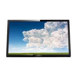 Philips TV LED 24PHS4304 24 '' HD Ready Flat