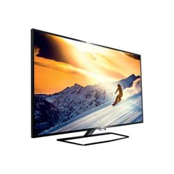 Philips Hotel TV 32HFL5011T 32 '' 1080p (Full HD) Smart