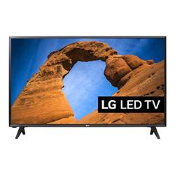 LG TV LED 32LK500 HD Ready
