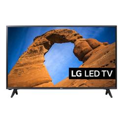LG TV LED 32LK500 HD Ready