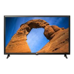 LG TV LED 32LK510B 32 '' HD Ready Flat