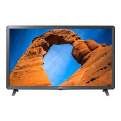 LG TV LED 32LK610BPLB 32 '' HD Ready Smart Flat HDR