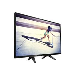 Philips TV LED 32PFS4132 32 '' Full HD Flat