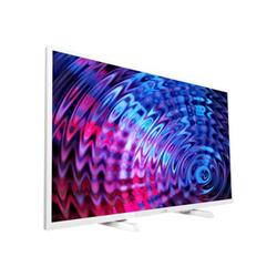 Philips TV LED 32PFS5603 32 '' Full HD Flat