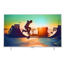 Philips TV LED 32PFS6402 32 '' Full HD Smart Flat Android