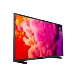 Philips TV LED 32PHS4503 32 '' HD Ready Flat