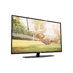 Philips Hotel TV 43HFL3011T 43 '' 1080p (Full HD)