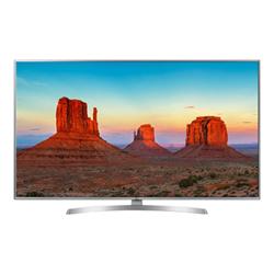 LG TV LED Smart 50UK6950 Ultra HD 4K