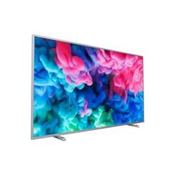 Philips TV LED 55PUS6523 55 '' Ultra HD 4K Smart Flat HDR