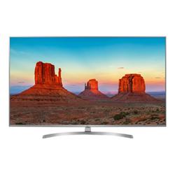 LG TV LED 55UK7550 55 '' Ultra HD 4K Smart Flat HDR
