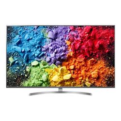 LG TV LED 75SK8100PLA 75 '' Super Ultra HD 4K (2160 p) Smart TV Flat HDR