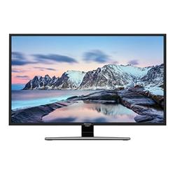 Hisense TV LED H32A5820 32 '' HD Ready Smart Flat