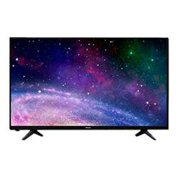 Hisense TV LED H39A5120 Full HD
