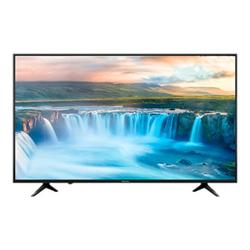 Hisense TV LED H50A6120 50 '' Ultra HD 4K Smart Flat HDR