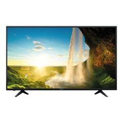 Hisense TV LED H65AE6030 65 '' Ultra HD 4K Smart Flat HDR