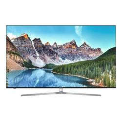 Hisense TV LED H65U7A 65 '' Ultra HD 4K Smart Flat HDR