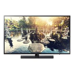 Samsung Hotel TV HG40EE694DK 40'' Full HD Serie 694