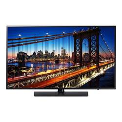 Samsung Hotel TV HG43EF690UB 43 '' Ultra HD 4K Smart