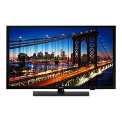 Samsung Hotel TV HG49EE590HK 49 '' 1080p (Full HD) Smart