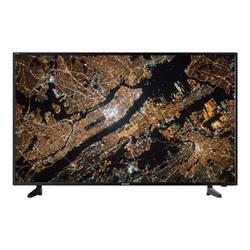 Sharp TV LED Smart LC-43FG5242E Full HD
