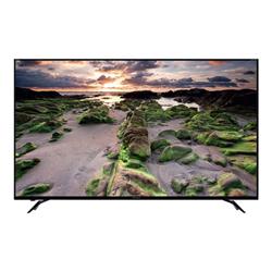 Sharp TV LED 70UI9362E 70 '' Ultra HD 4K Smart Flat HDR